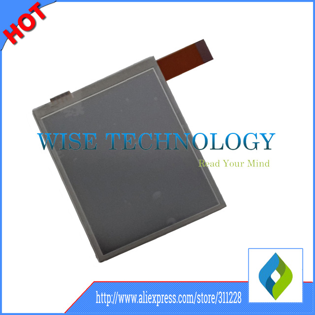 100% Brand New Original 3.5 For TOPCON OS 105 LCD Display+Touch Screen Panel Digitizer Assembly Replacement Test One By One100% Brand New Original 3.5 For TOPCON OS 105 LCD Display+Touch Screen Panel Digitizer Assembly Replacement Test One By One