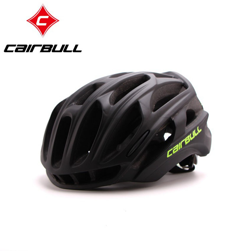 New Update Bicycle Sport Safety Cycling Helmets Oversized ...