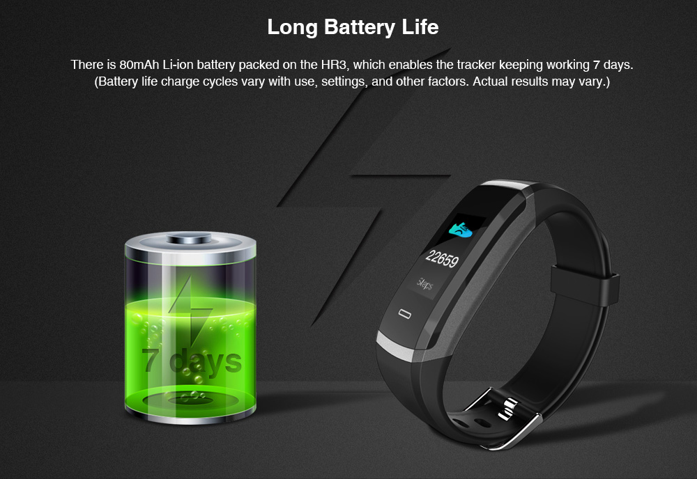 Wearpai Women Smart Watch Men Real-time Heart Rate Sleep Monitor Pedometer Fitness tracker Men Sport Watches For Android IOS 12