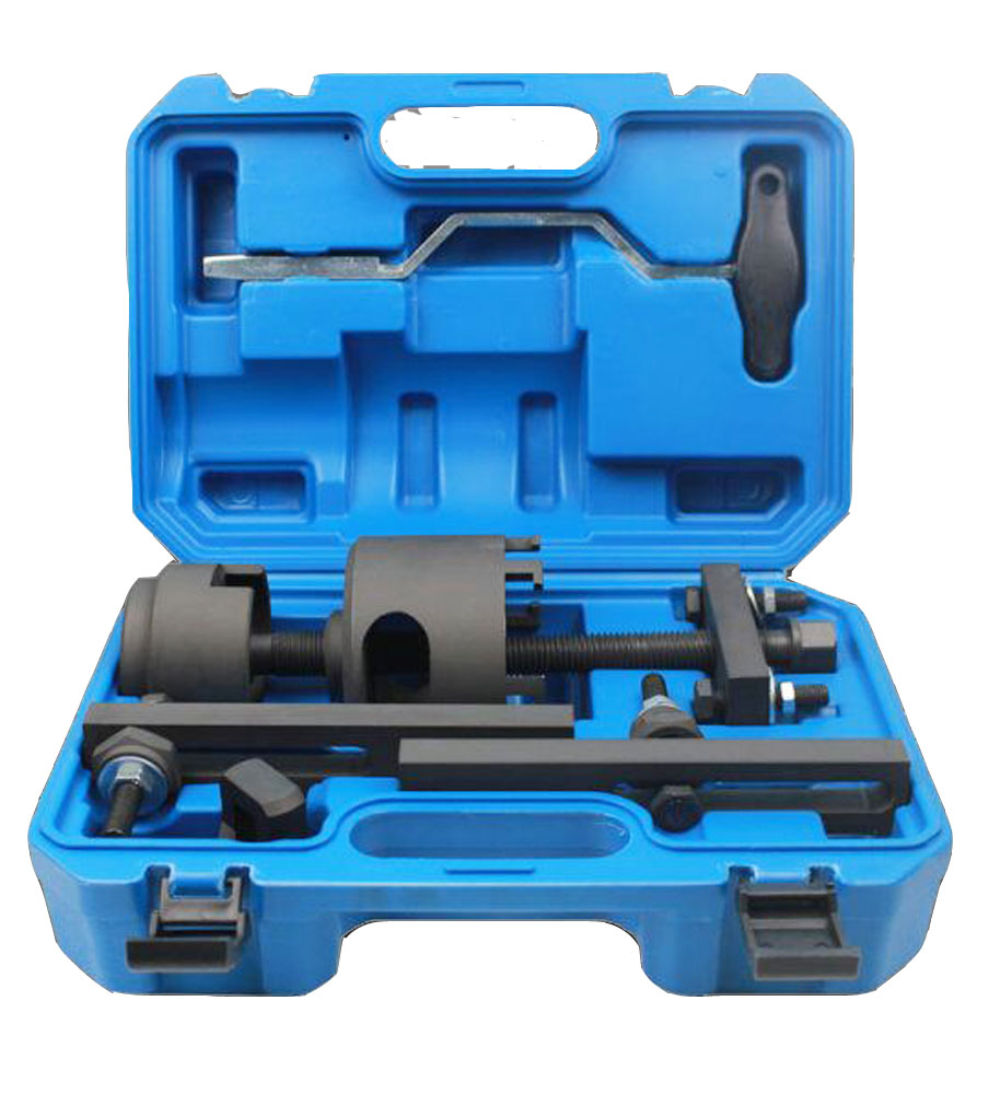 цена на Double Clutch Transmission Tool VAG VW AUDI 7 Speed DSG Clutch Installer Remover T10373 T10376 T10323