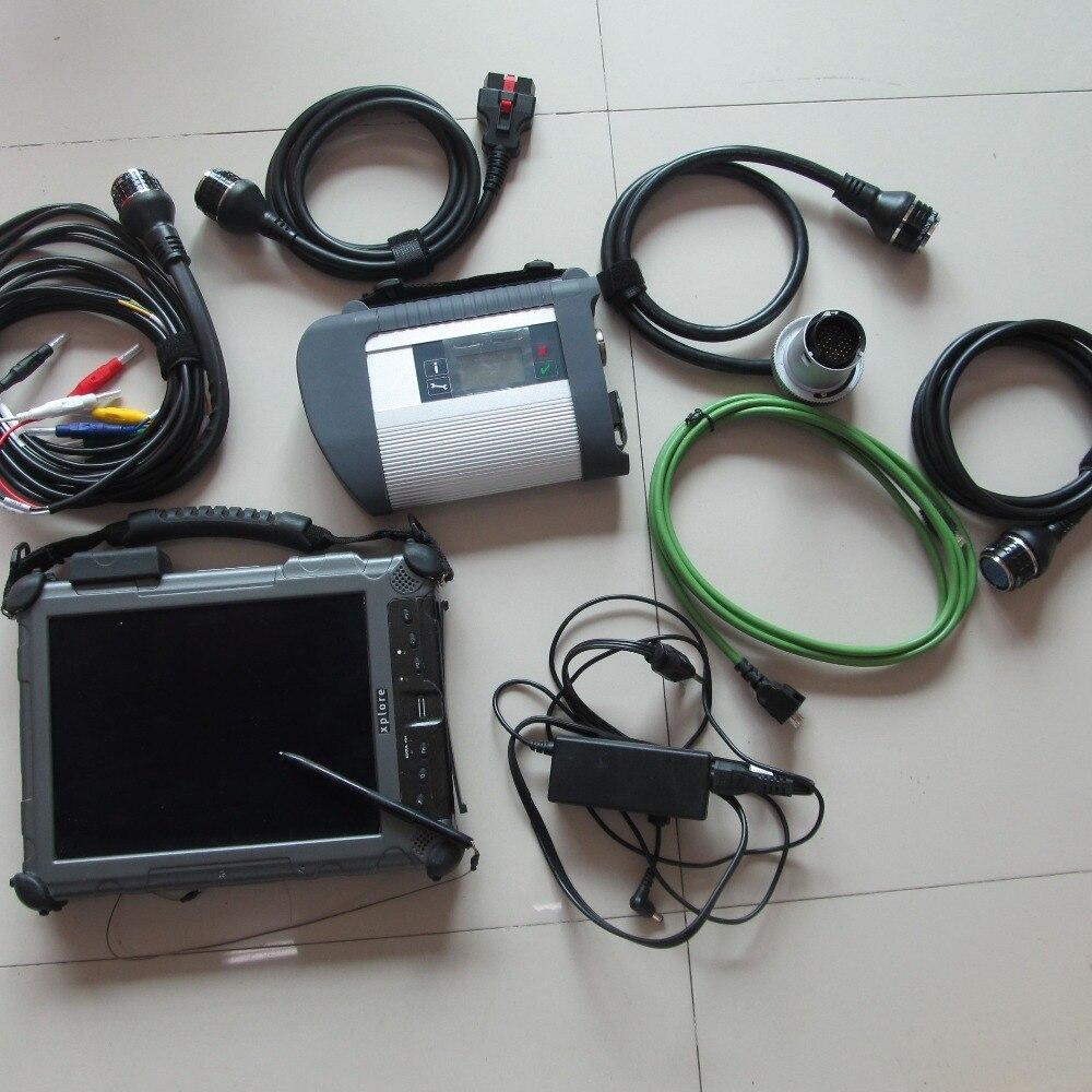 а2 мини фонарик с доставкой из России