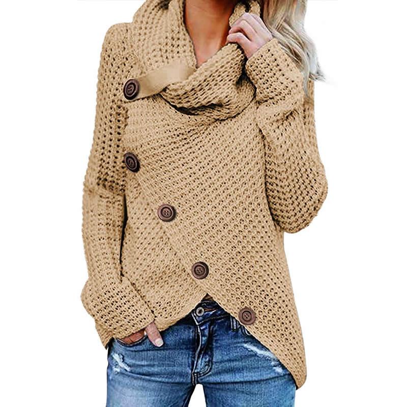 теплые для женщин водолазка 2018 зима для женщин свитера и пуловеры