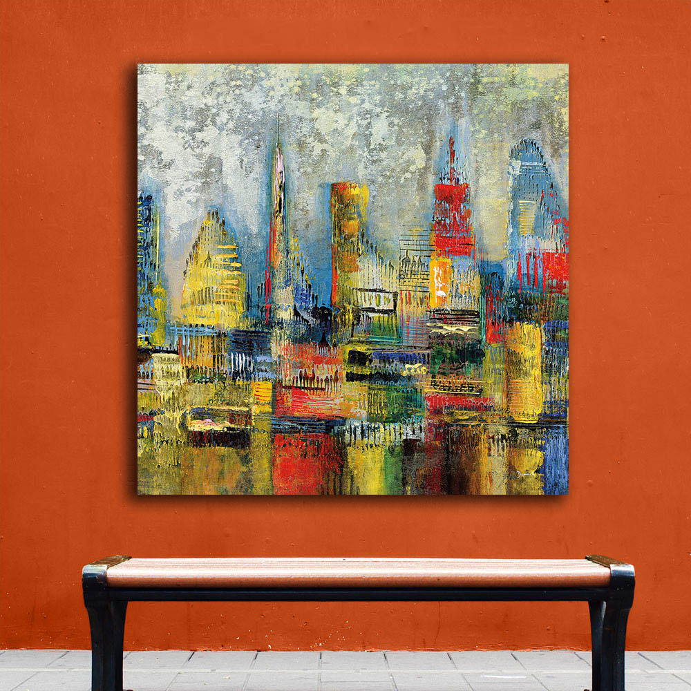 Wall Painting Price Compare Prices On Neon Spray Paint Online Shoppingbuy Low Price