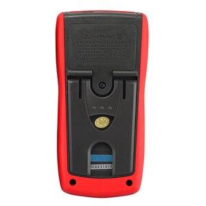 Image 3 - UNI T UT612 LCR متر واجهة USB الحث السعة عدد وأدوات المقاومة المرحلة زاوية متعددة متر مطابقة
