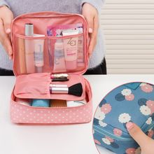 Kit Up Toiletry Portable