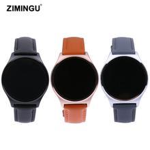 M7 Умные часы SmartBand Bluetooth сна Приборы для измерения артериального давления Мониторы шагомер браслет для IOS Android Бесплатная доставка настоящий оригинал