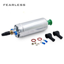 цена на Electric Fuel Pump For Mercedes Benz 190 220 260 280 300 320 400 420 500 560 600 MB 260 300 400 500 560 600 C220 Serie S SL