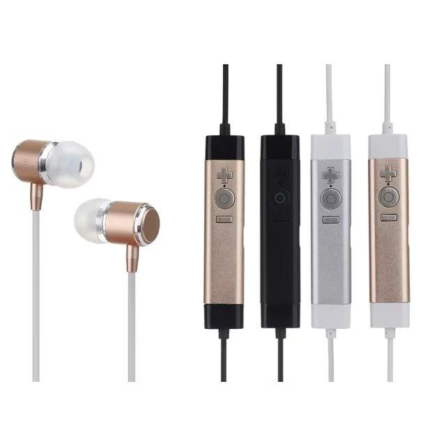 running bluetooth headphone,CSR chip Bluetooth headphones,bluetooth headphones for Phone,Car Driver bluetooth headphones bluetooth ������������������