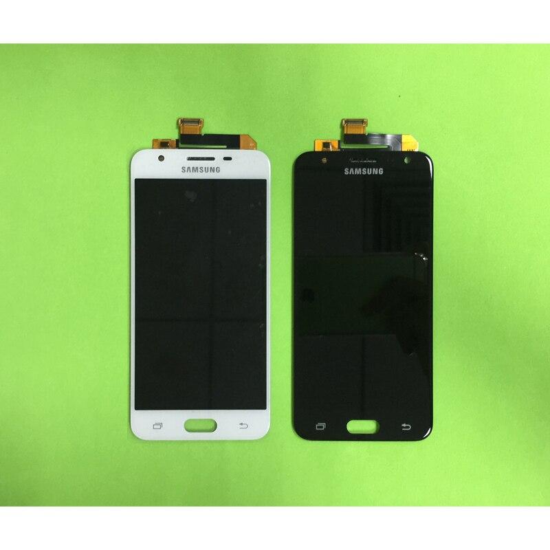 Kopen Goedkoop Originele Voor Samsung Galaxy J5 Prime G570 G570f