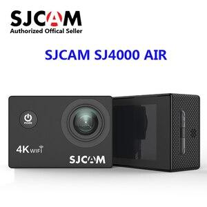 Original SJCAM SJ4000/ SJ4000A