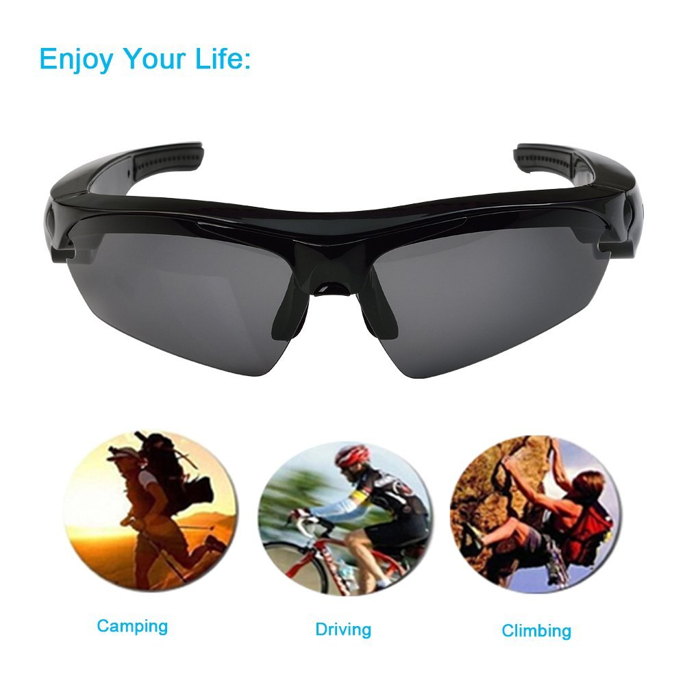 2017-Sports-wireless-sunglasses-for-mobile-phone (1)