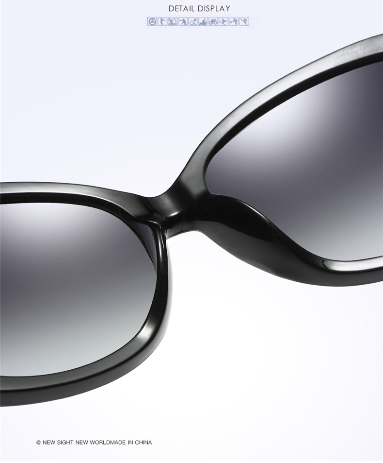Women Polarized Sunglasses (13)