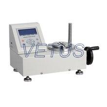 Promo offer Digital Torsional Spring Tester ANH-20N.m ANH-20N.m