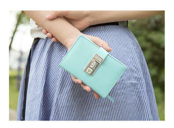Password Notebook Paper Lockable Portable Book PU Leather Diary Lock Traveler Journal Weekly Planner School Stationery Gifts