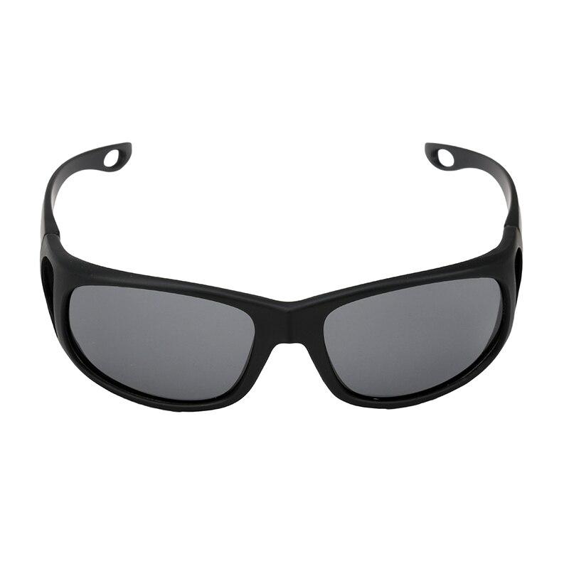b7acb45735dd1d JIANGTUN Chaud lunettes de Soleil Polarisées Polaroid Lunettes Côté Fenêtre  Conception Conduite de Lunettes De Soleil Anti UV Oculos De Sol Masculino  Pesca ...