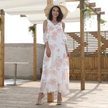 Promoción de Blanco Elegante Vestidos Para Niñas Compra