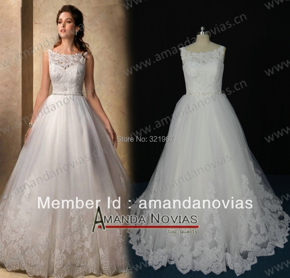 Wedding Dresses El Paso Tx Dress Patterns Ireland Gown