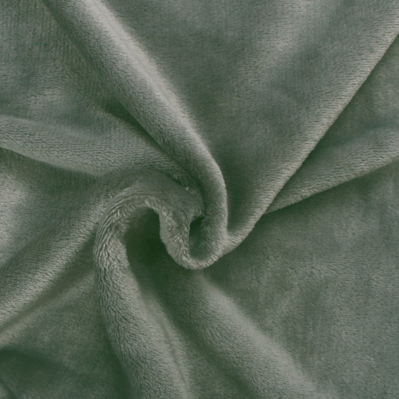 Grey Details