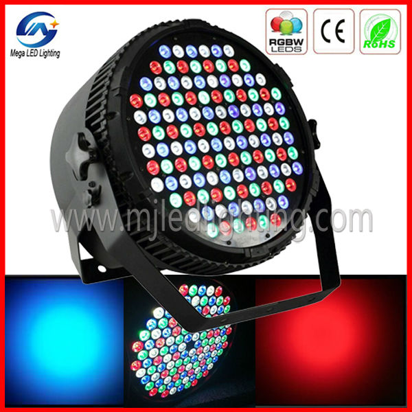 US $290 0 |120x3W rgbw disco lights price led par-in Stage Lighting Effect  from Lights & Lighting on Aliexpress com | Alibaba Group