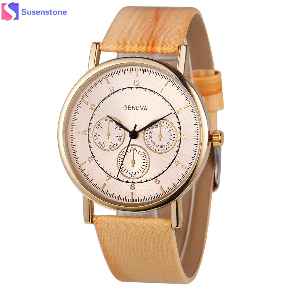 To acquire Fantastic and Fabulous ladies watches pictures trends