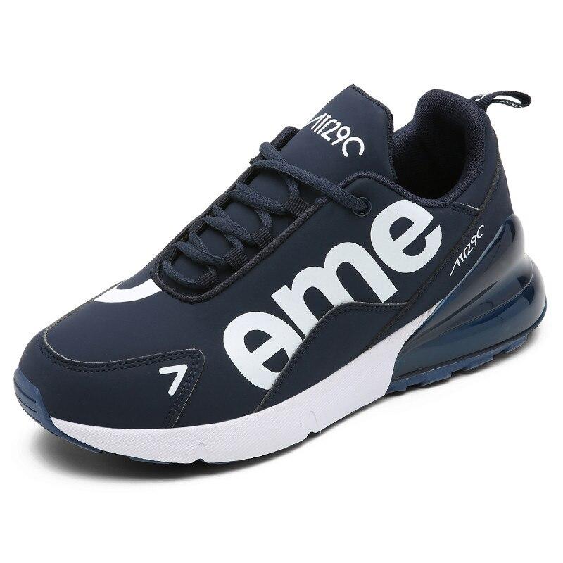 Onke Men Brand Sneakers Spring Autimn Running Men