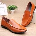 2017 Spring New Pattern Male Shoe New Pattern Male Shoe Doug Shoes Male Shoe