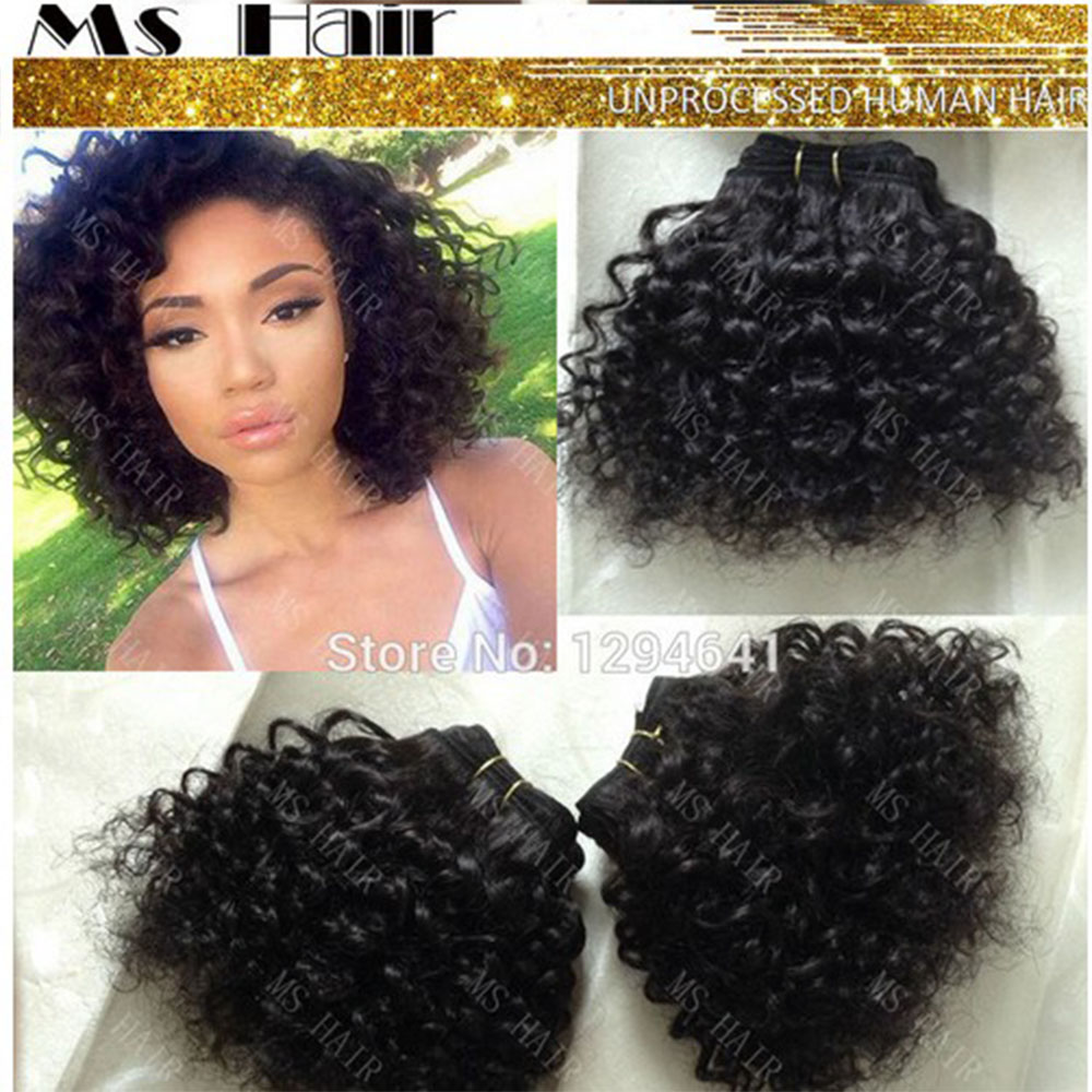 Outstanding Hot Bebe Baby Curl 50G Pc Short Brazilian Cheap 100 Hair Schematic Wiring Diagrams Amerangerunnerswayorg