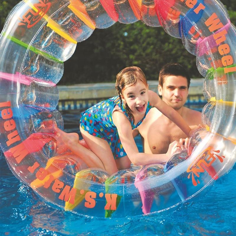 float festa praia bola água diversão brinquedos para crianças
