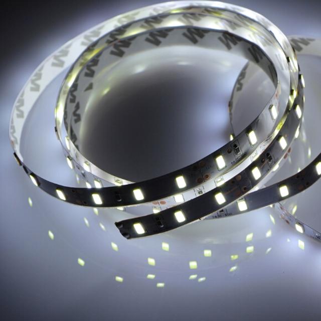 1m 2m 3m 4m super bright smd 5630 led strip flexible light dc 12v 1m 2m 3m 4m super bright smd 5630 led strip flexible light dc 12v waterproof led aloadofball Images