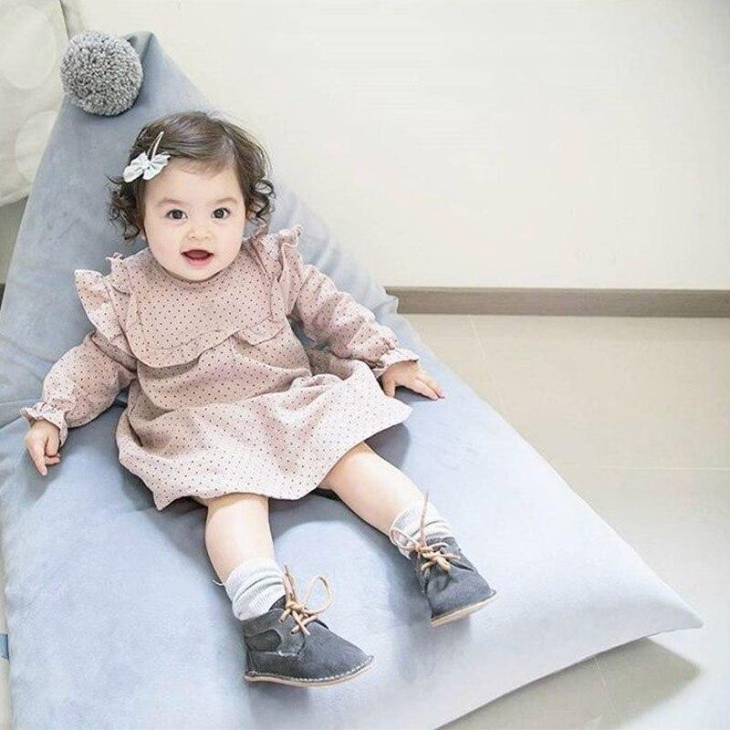 Bébé tapis de jeu en peluche chaise pour apprendre assis garçon fille chaise jouer tapis de jeu canapé enfants apprendre tabouret cadeau pour les petits enfants sièges canapé