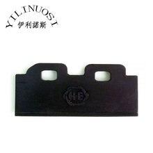 Детали для струйных принтеров dx5 запасные части mimaki jv33