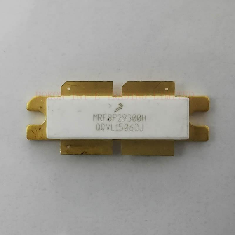 MRF8P29300H RF Mosfet di POTENZA 2700-2900 MHz 320 W 30 V LATERALE N-CHANNEL A BANDA LARGA 2700 MHz e 2900 MHz 320 watt 30 vMRF8P29300H RF Mosfet di POTENZA 2700-2900 MHz 320 W 30 V LATERALE N-CHANNEL A BANDA LARGA 2700 MHz e 2900 MHz 320 watt 30 v