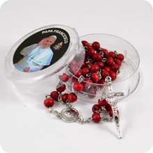 JUMAYO SHOP COLLECTIONS – CATHOLIC PRAYER ROSARY