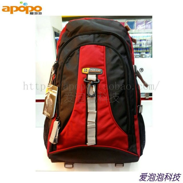POS LAJU,Backpacks,Luggage & Bags,Leisure Bags,Outdoors,Camping,Large size,Outsize,Waterproofer, Sell like hot cakes