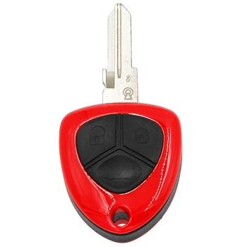 chiave telecomando per Ferrari F430 Left Blade