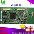 V315-l01 para samsung la32s81b para philips 32ta2800 placa lógica v315b1-c01