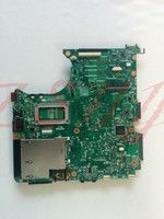 For HP 6530S 6730S laptop motherboard GM45 501354-001 ddr2 Free Shipping 100% test ok