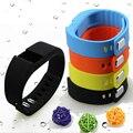 À prova d ' água atividade de Fitness rastreador pulseira Rubber Band para TW64 Smartband pulseira acessórios substituir cinta não Chip inteligente