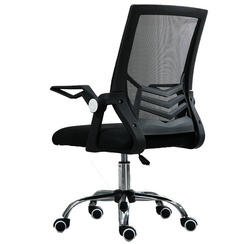 Free Shipping Office Poltrona Silla Gamer Boss Esports Gaming Chair Can Lie With Footrest Ergonomics Artificial Leather