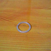 Силиконовые кольцо уплотнительное кольцо Мороженое машины замены запасные части