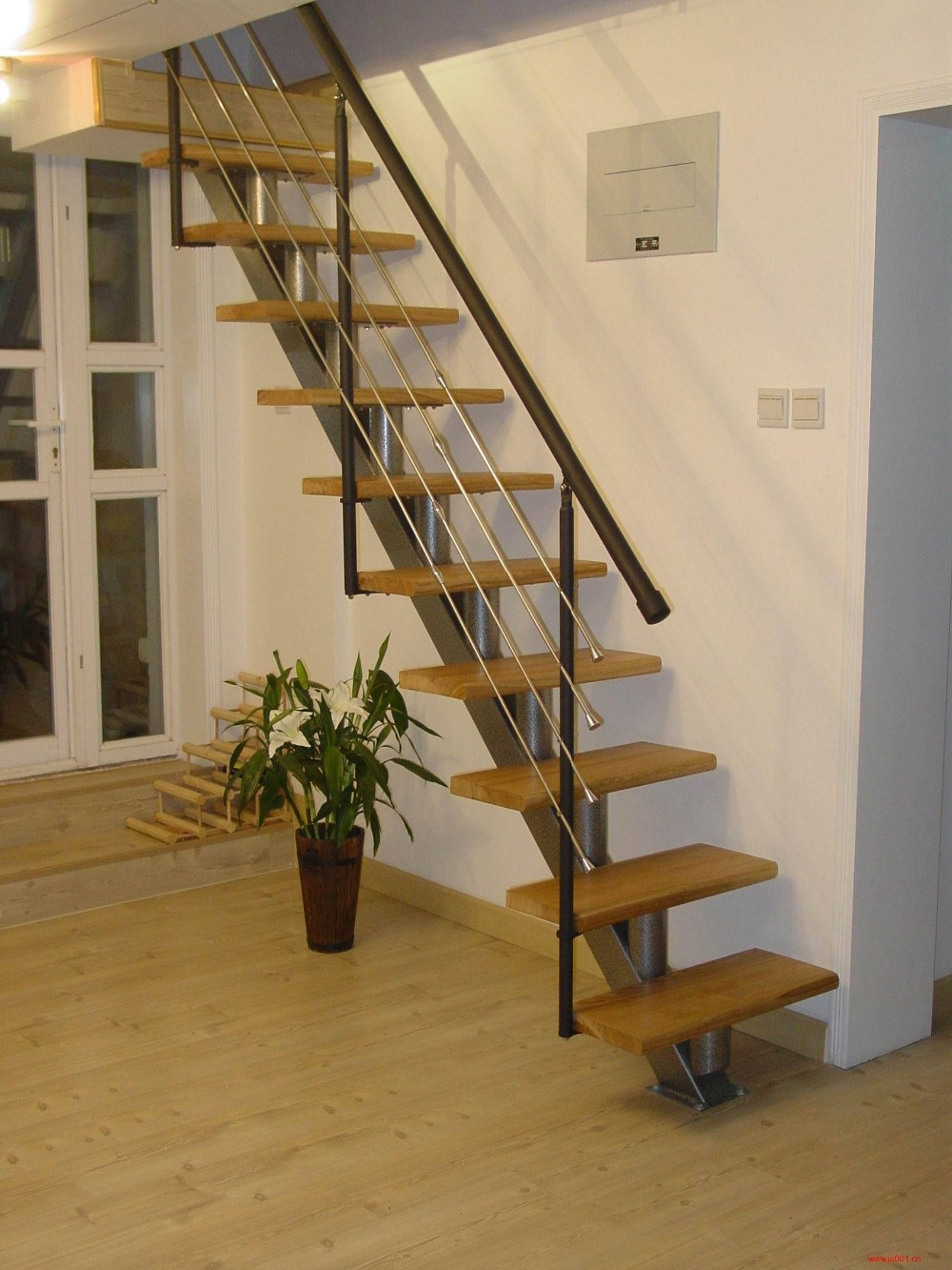 Compare Prices On Space Saving Stairs Online Shopping Buy