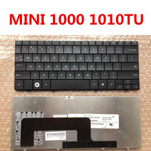 HP Mini 210-1103TU Notebook Quick Launch Buttons Windows 7