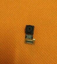 Originele Foto Voorkant 5.0MP Module voor Lenovo K920 Vibe Z2 Pro Snapdragon 801 4G FDD LTE 6.0 Inch Gratis verzending