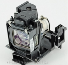 ET-LAC100 Projector Bulb with Original Lamp for Panasonic PT-CW230 PT-CW230E PT-CW230EA PT-CX200E PT-CX200EA PT-CX200U