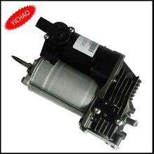 Пневматическая подвеска компрессор насос для Mercedes W251 R-Class восстановить 2513202604 2513202004 2513201204 2513200904