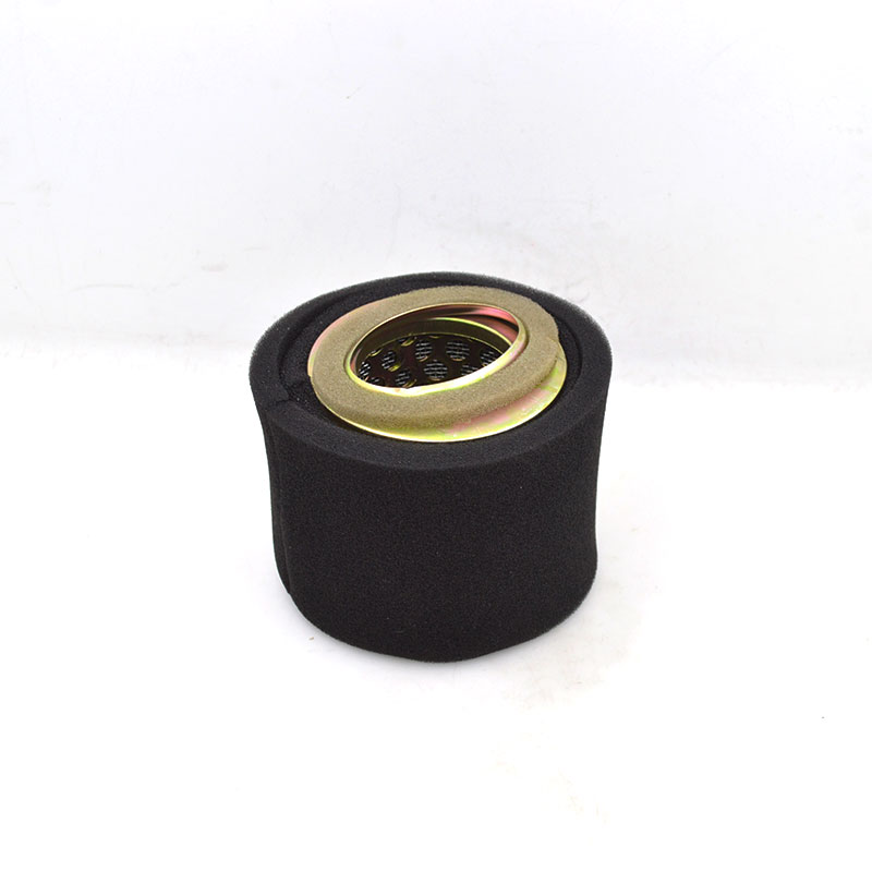 Motorcycle Air Filter Cleaner Foam Sponge For Honda CG125 CG 150 CG 125 150 Scooter Moped Dirt Bike Go Cart Aftermarket 38mm 42mm 48mm 58mm straight foam air filter sponge cleaner 50cc moped scooter cg125 150cc dirt bike motorcycle