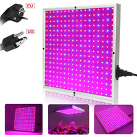LED Grow Light 150W Lamp For Plants SMD 2835 Leds Phyto Lamp Fitolamp For Seedlings Indoor Full Spectrum Fitolampy EU US Plug
