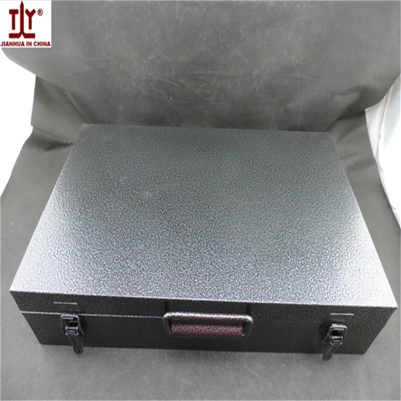 Darmowa Wysyłka Hydraulik narzędzia 20-63mm 220 V / 110 V 1500 W - Sprzęt spawalniczy - Zdjęcie 6