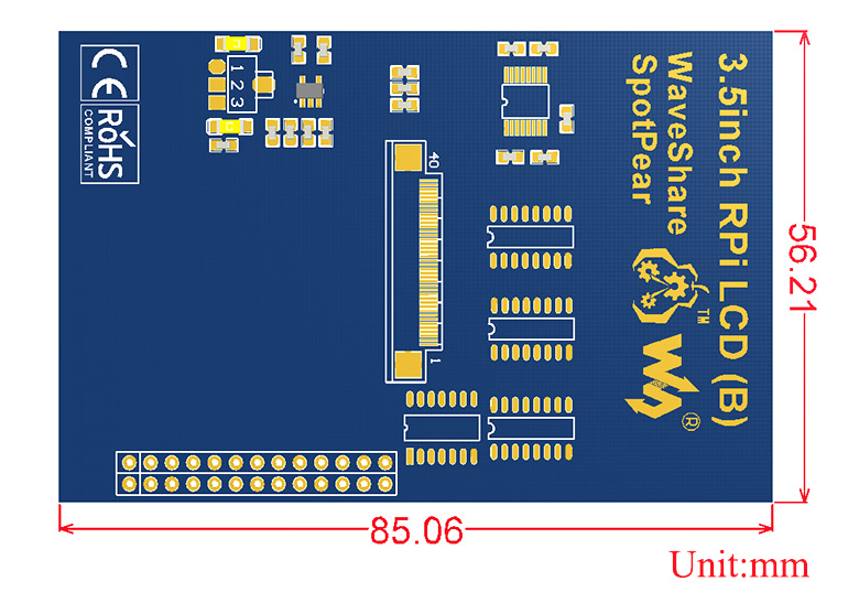 3.5inch-RPi-LCD-B-size