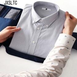 JXSLTC  New Travel Waterproof Multi-functional Underwear Tie Storage Handbag Suit shirt Clothing Organizer Storage Bag